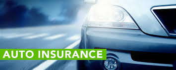 How to Get Cheap Car Insurance for New and Young Drivers