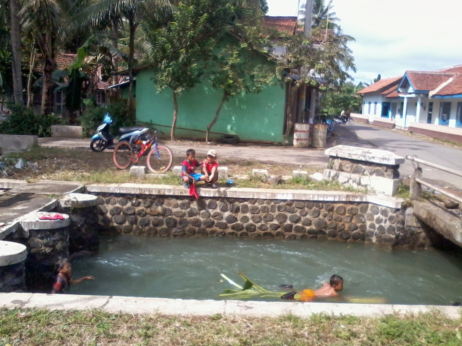 Image Result For Pulsa Murah Di Simpang Empat
