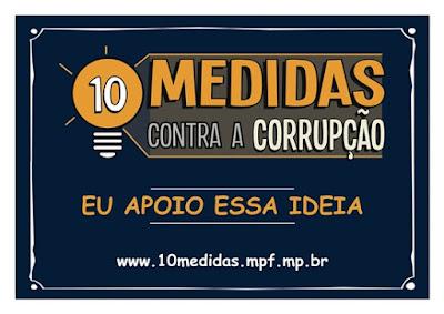 www.10medidas.mpf.mp.br http://belverede.blogspot.com.br