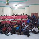 """Jawaban Untuk Sultan, Warga """"Separatis"""" Papua siap Pulang"""