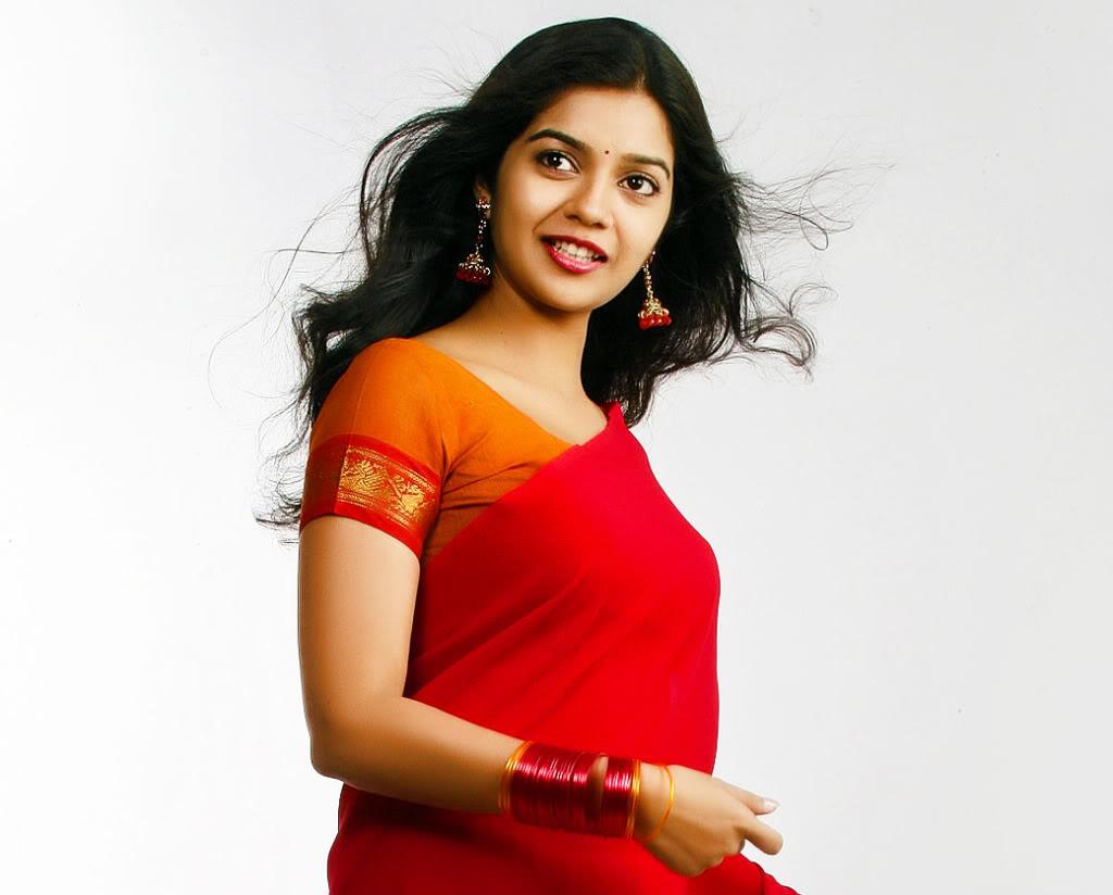 Telugu All Heroines Pictures Wallpapers: Wallpaper: Hd Wallpapers Of Telugu Heroes