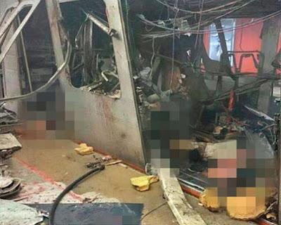 terrorist attacks belgium today