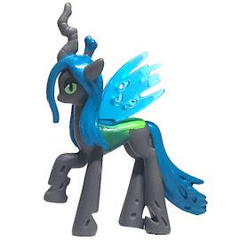My Little Pony Royal Surprise Set Queen Chrysalis Blind Bag Pony