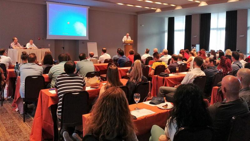 Με επιτυχία η εκδήλωση της Ελληνικής Μαθηματικής Εταιρείας στην Αλεξανδρούπολη