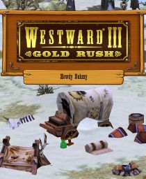 Westward 3 free game download.