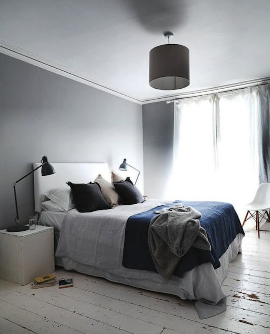 Read the BODIE and FOU★ Style Blog | Inspiring Design, Interiors & Fashion | Effortless style: Happy weekend...