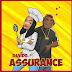 New Music Video: Davido- Assurance
