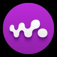 Aplikasi Pemutar Musik Walkman APK Untuk Semua Android