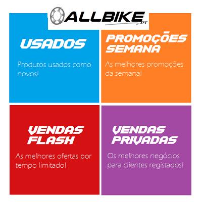 http://www.allbike.pt/epages/960596546.sf/sece255706c64/?ObjectPath=/Shops/960596546/Categories/OPORTUNIDADES