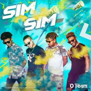 "Nerú Americano ft Os Santiegos ""O TEAM"" - Sim ( 2019 ) ( DOWNLOAD )"