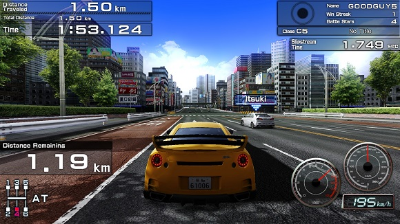 Free Download Fast Beat Loop Racer GT PC Game  Fast Beat Loop Racer GT-PLAZA