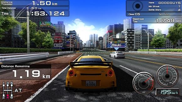 fast-beat-loop-racer-gt-pc-screenshot-www.ovagames.com-2