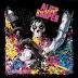 """Alice Cooper: os 25 anos de """"Hey Stoopid"""""""