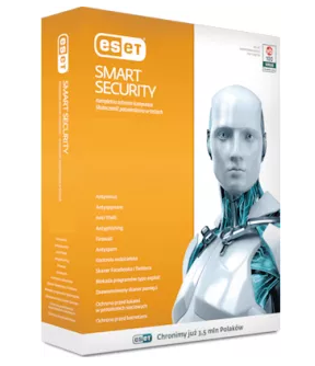 ESET Smart Security 9 woth Serial Key Till 2020 Cracked ...