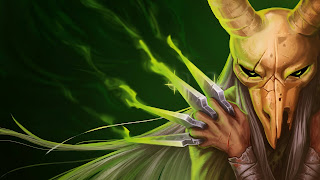 Slay the Spire PS3 Wallpaper