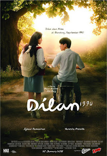 download film dilan 1990 zara jkt48 nonton streaming link 480p mobile full movie.jpg