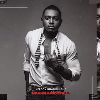 Nelson Nhachungue - Murhandziwa [Prod. Origimoz & Nelson Nhachungue]