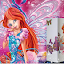 ¡Nuevas lamparas Winx Butterflix! - New Winx Butterflix lamps!
