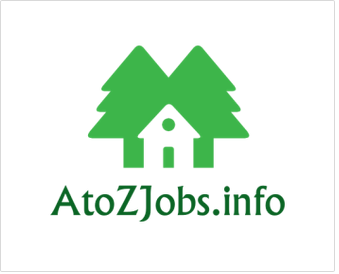 govt jobs, online jobs, recruitment, job search, employment, job vacancies, vacancy, vacancies, job
