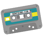 BENTEUNO - Top News in Tech, Lifestyle, Gadget Reviews and Promos in PH