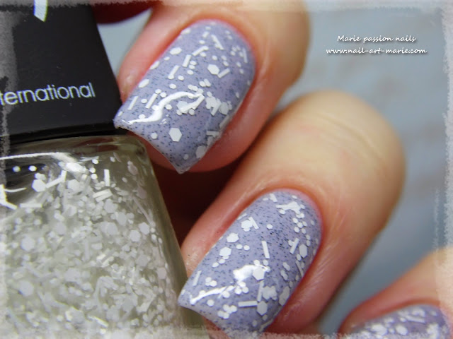 LM Cosmetic Flocons4