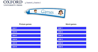 https://elt.oup.com/student/surprise/level1/games/?cc=global&selLanguage=en