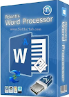 Atlantis Word Processor Latest Full Version