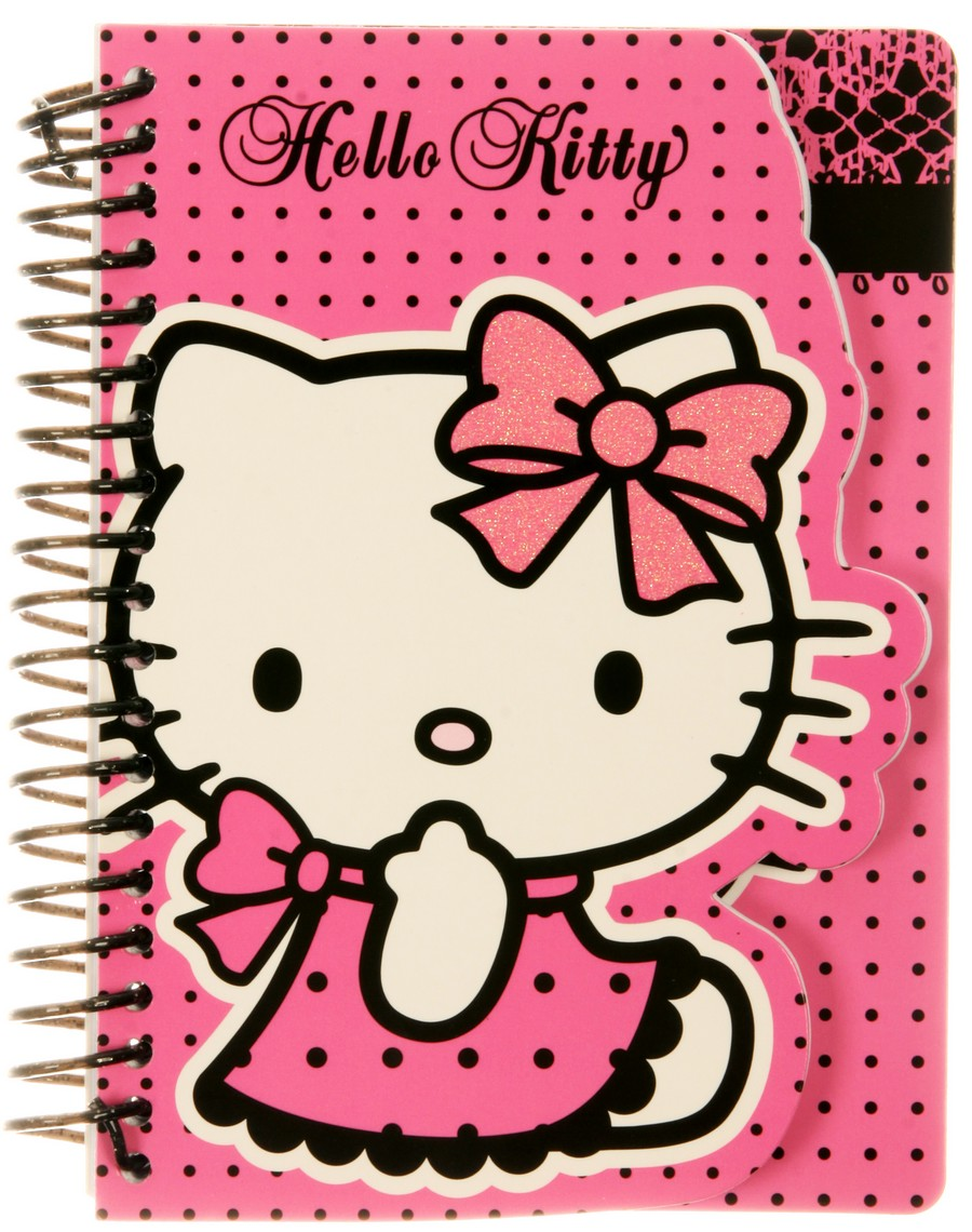 Hello Kitty Tarot Deck: Hello Kitty Forever