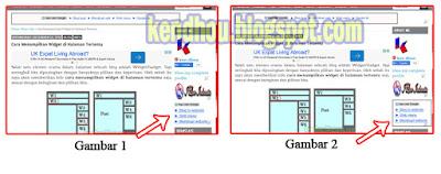 http://kendhou.blogspot.co.id/2015/12/membuat-iklan-tautan-menarik.html