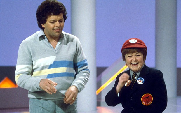 Mkm Comedy Sketch Writers Jimmy Krankie Forever Young
