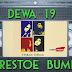 Dewa 19 - Restoe Boemi Chords Lyrics