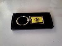 gantungan kunci murah, souvenir gantungan kunci, barang promosi murah jakarta, souvenir murah jakarta, seminar kit jakarta