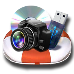 PHOTORECOVERY Professional 2019 v5.1.8.8 Full version
