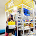 LOFT Japanese Lifestyle Pop-Up Store @ SOGO Kuala Lumpur