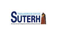 SUTERH