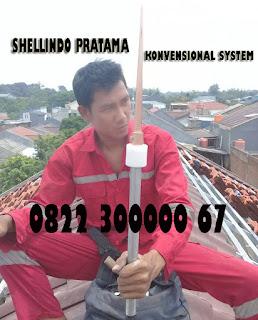 https://www.shellindo-pratama.com/2018/09/jasa-pasang-penangkal-petir-paling.html