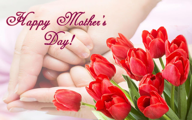 Mother's Day Messages 2017 text messages
