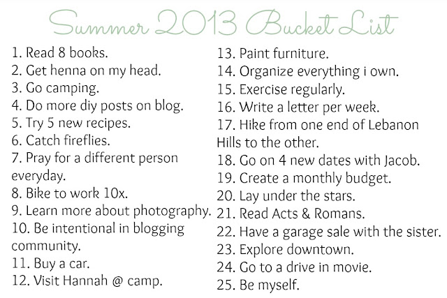 picture about Tumblr Bucket Lists titled dolsheaheli29s soup