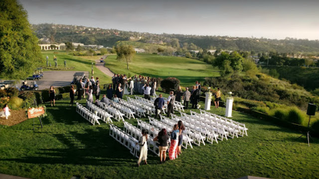 Waterfall Wedding Venues the crossings at carlsbad