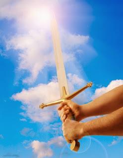 http://2.bp.blogspot.com/-XRbQ3x-oRKs/U0lw707j4dI/AAAAAAAAjVU/I1-aMSMEBnw/s1600/Sword-of-the-Spirit.jpg