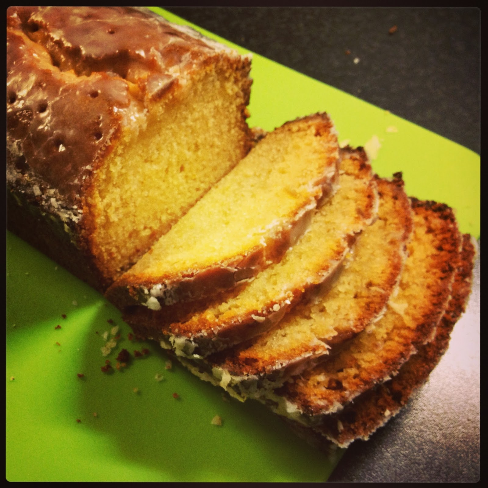 So After Playing With Recipes Ings And Quantities This Is The Recipe That Was Born It S A Simple Tasty Tea Loaf Perfect Accompaniment To