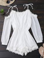 15 http://www.zaful.com/lace-trim-tie-shoulder-romper-with-dot-p_280250.html