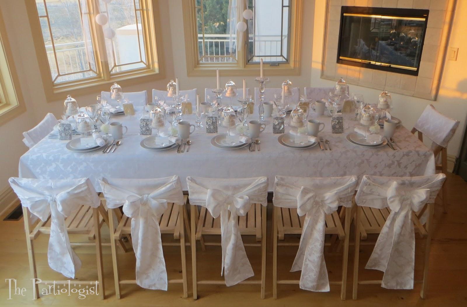 66ef34d05e42 Welcome to the Elegant Bridal Shower Brunch