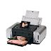 Canon PIXMA iP6600D Download Driver