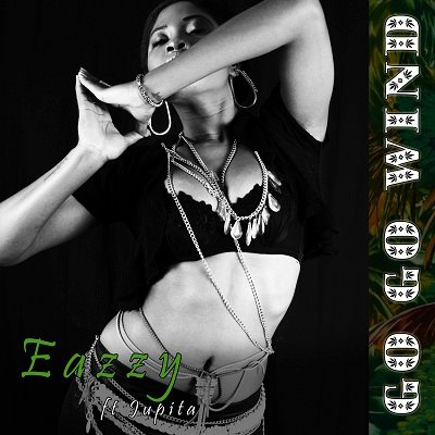 Hookup girl jupiter project lyrics