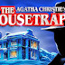 Mystery of The Mousetrap - Whodunnit?