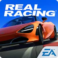 Real Racing 3 6.0.5 Apk Mod Data Android – All GPU full version free download 2018 latest version