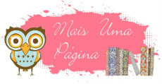 http://maisumapaginalivros.blogspot.com.br/