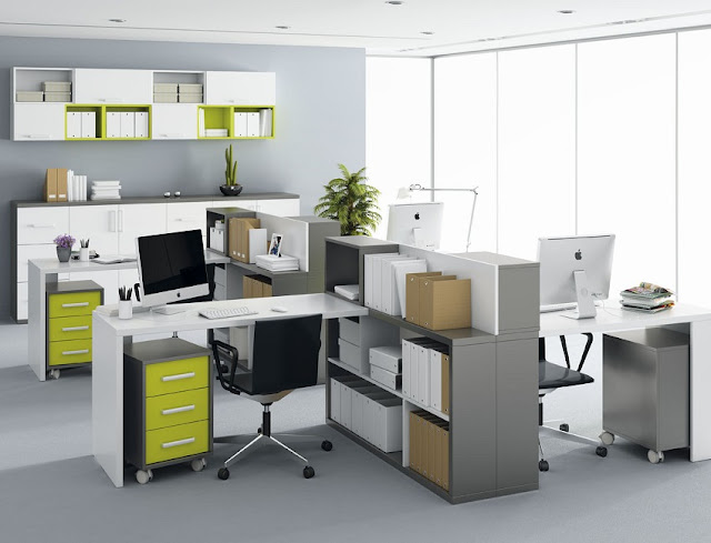 best buy modern used office furniture Killeen TX for sale