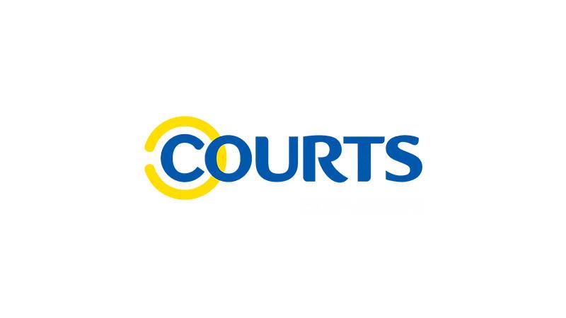 Lowongan Kerja PT Courts Retail Indonesia